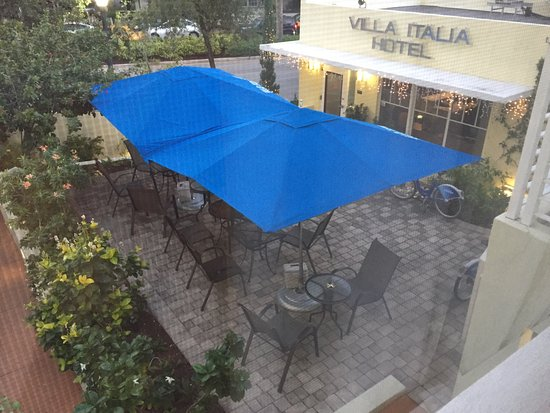 Villa Italia Hotel: photo2.jpg