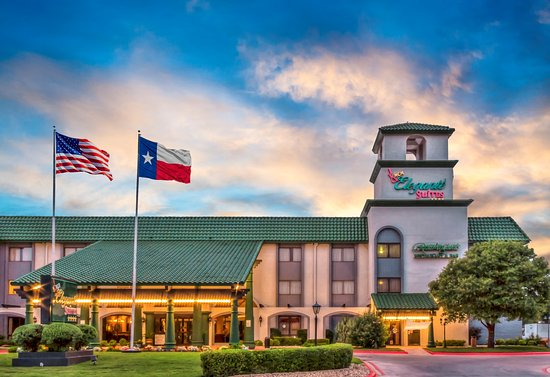 Cheap Hotel Rooms Abilene Tx