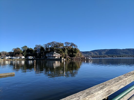 Clearlake, Kalifornien: IMG_20170115_152745_large.jpg