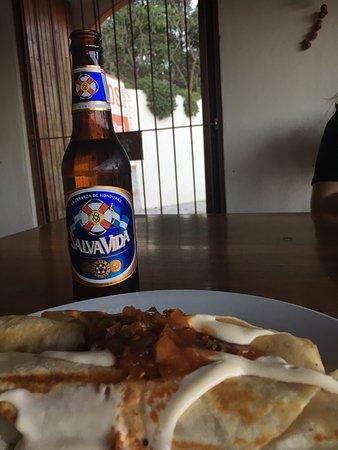 Gracias, Honduras: photo3.jpg