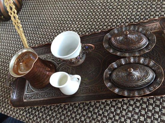 Bakhchisaray: photo3.jpg