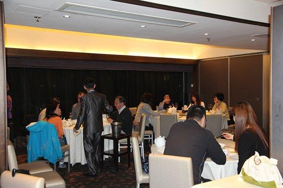 Che's Cantonese Restaurant Foto