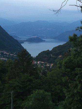 Schignano, อิตาลี: photo6.jpg