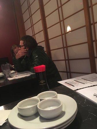Kawakubo Japanese Restaurant: photo3.jpg