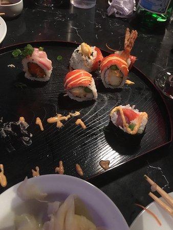 Kawakubo Japanese Restaurant: photo4.jpg