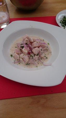 Yummy Perú