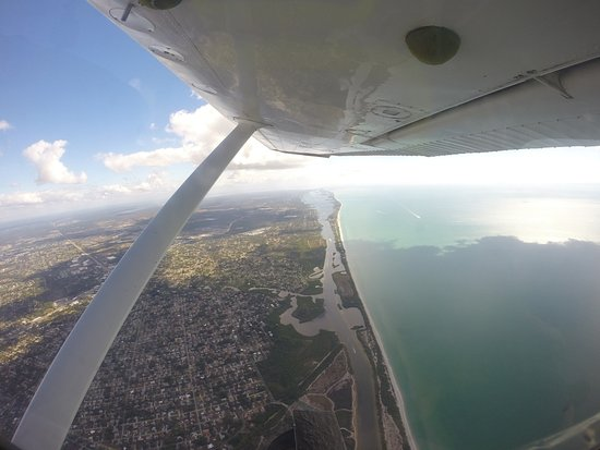 Skydive Sarasota LLC