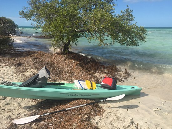 Sugarloaf Key, فلوريدا: photo0.jpg