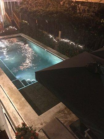 Hotel Samara Inn : photo2.jpg
