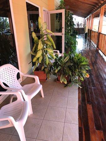 Hotel Samara Inn : photo3.jpg