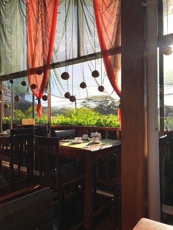 Hotel Samara Inn : photo5.jpg