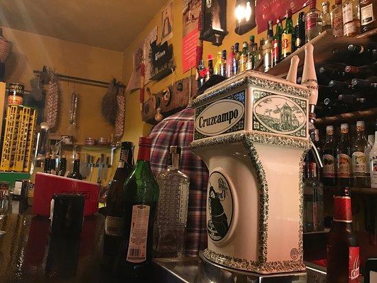 Montejaque, España: photo0.jpg