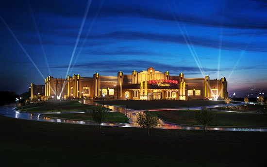 Hollywood casino in no deposit rtg casinos