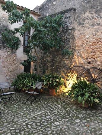 Refugio Son Pons : photo1.jpg