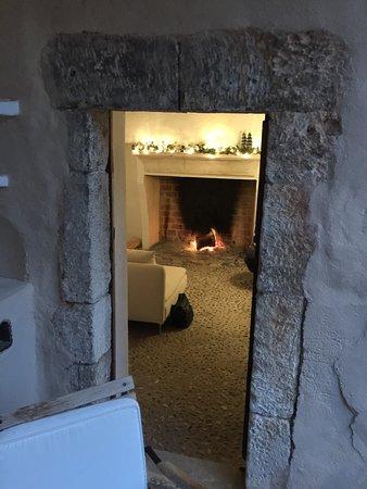 Refugio Son Pons : photo3.jpg