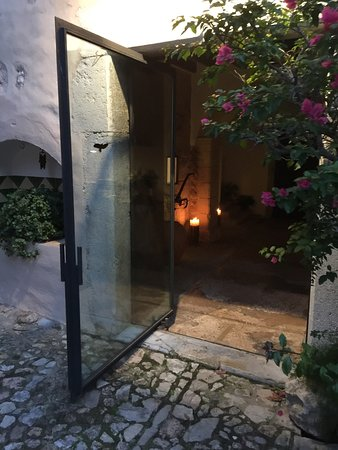 Refugio Son Pons : photo4.jpg