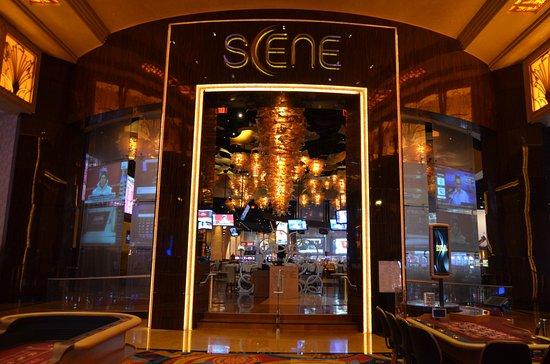 Hollywood casino toledo poker room review gambling gaming online slot