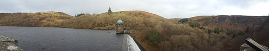 Rhayader, UK: 20170103_125859_large.jpg