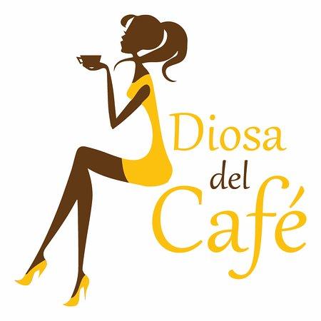 Rivas, Nicaragua: nicaraguas best coffee
