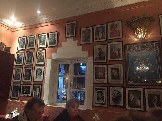 Restaurant Chez Dimitri : photo0.jpg