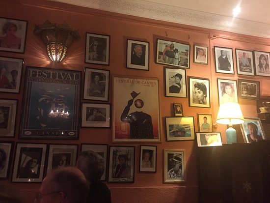 Restaurant Chez Dimitri : photo1.jpg