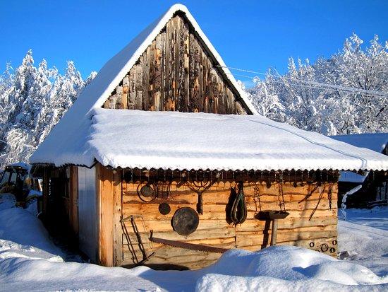 Photo of Linden Tree Retreat & Ranch Velika Plana