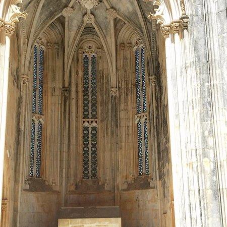 Batalha, Πορτογαλία: detalhes