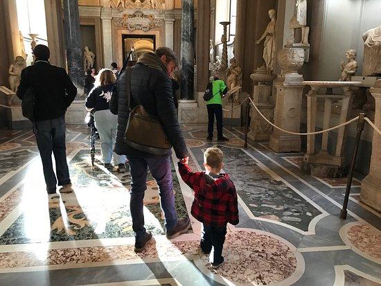 Leisure Italy - Tours: photo3.jpg