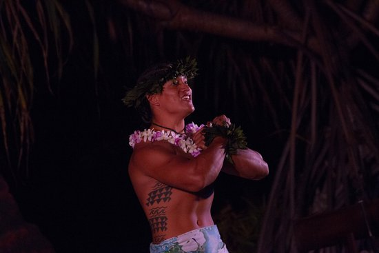 Photo of Haleo Luau in Kailua Kona, HI, US