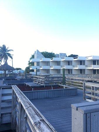 Caloosa Cove Resort & Marina: photo2.jpg