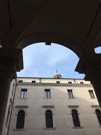 Pinacoteca Manfrediniana: photo6.jpg
