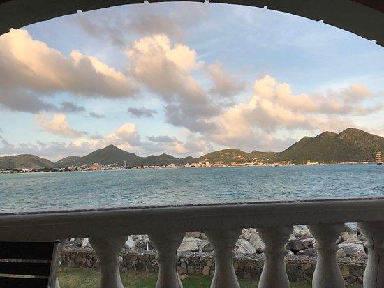 Divi Little Bay Beach Resort: photo3.jpg