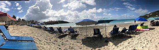 Divi Little Bay Beach Resort: photo4.jpg