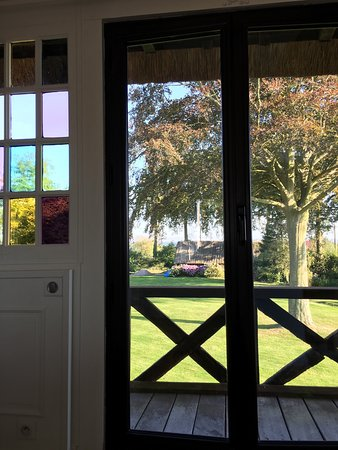 Bordeaux Saint Clair, France: photo2.jpg