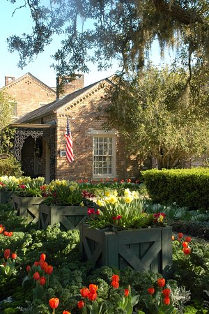 Bellingrath Gardens And Home Theodore Al Updated 2018 Top Tips Before You Go With Photos