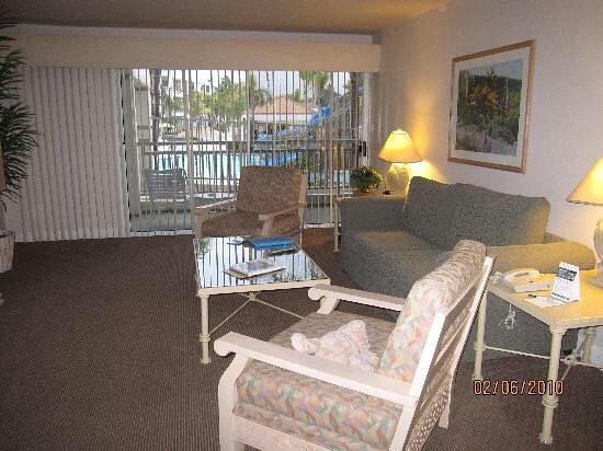 Palm Canyon Resort & Spa: photo7.jpg