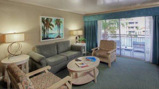 Palm Canyon Resort & Spa: photo8.jpg