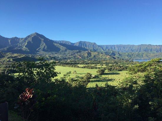Hanalei, Χαβάη: photo4.jpg
