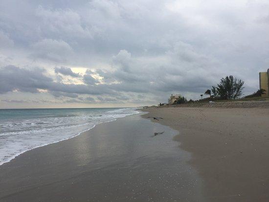 Bilde fra Jensen Beach