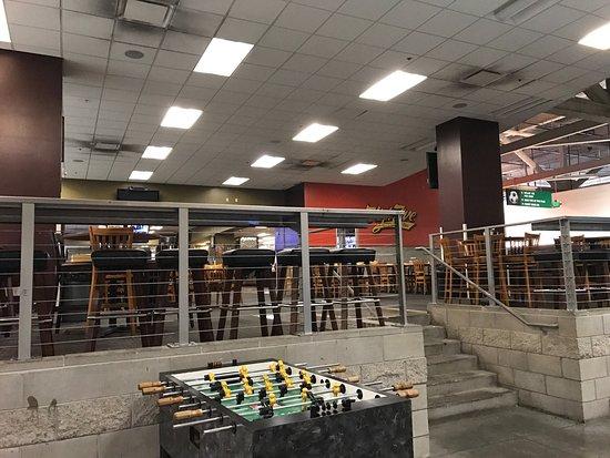 Picture Of Silver Creek Sportsplex