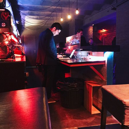 le vicomt rouen 70 rue de la vicomte restaurant avis num ro de t l phone photos. Black Bedroom Furniture Sets. Home Design Ideas
