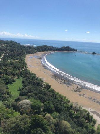 Dominical, Costa Rica : photo1.jpg