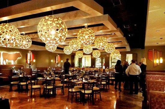Italian Restaurants In Moorestown