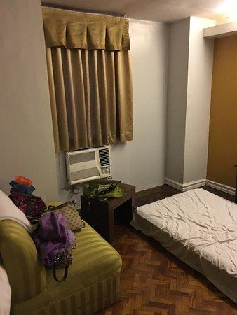 The Corporate Inn Hotel: photo3.jpg