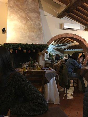 Calci, Italy: photo0.jpg