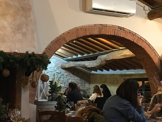 Calci, Italy: photo1.jpg