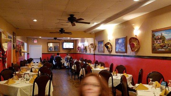 Escorza S Mexican Restaurant Levittown Reviews Phone Number Photos Tripadvisor