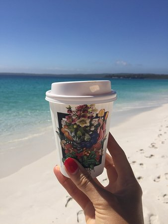 Hyams Beach, Australia: photo0.jpg