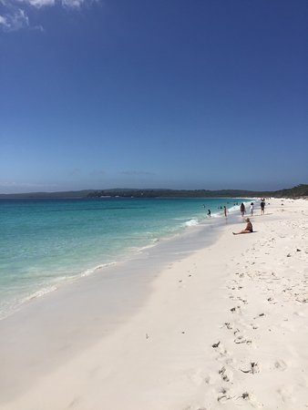 Hyams Beach, Australia: photo2.jpg
