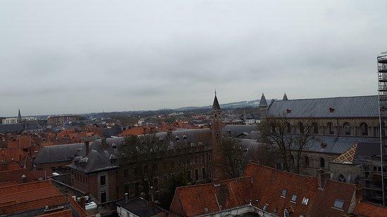 Tournai, Belgium: 20170115_150914_large.jpg